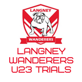 Under 23 Player Trials