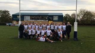 Wins all round for Chelmsford