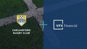 Chelmsford announce partnership with Foreign Exchange provider VFX Financial and preferential offer for members