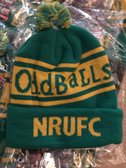 OddBalls Obble Hats Now Available!