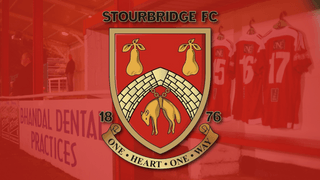 Stourbridge youngsters reach Cup Final