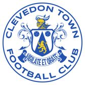 Clevedon Town FC Covid-19 Risk Assessment and Action Plan