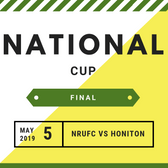 National Cup Final