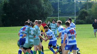 20170916 Lewes 2 v BHSSRFC