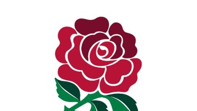 Bedford Junior Blues Girls Support England U20s
