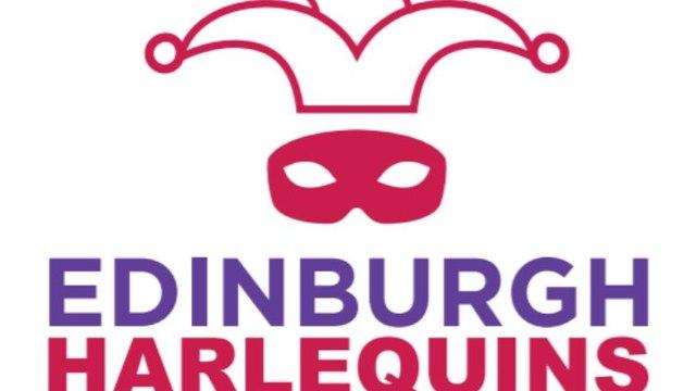 Edinburgh Harlequins are recruiting for a Development Officer