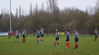 Abingdon 5-1-19