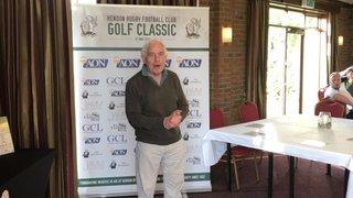 Hendon RFC's Golf Classic