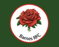 Barnes Club Hire