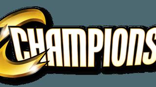 SNCC 1st XI Season Review