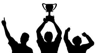 Division 1 Champions!!!