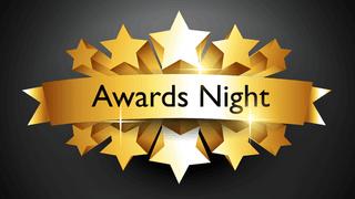 SNCC Silly Awards Night