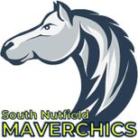 South Nutfield Maverchics