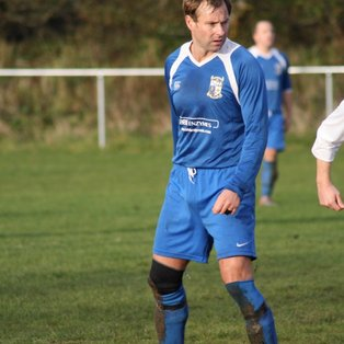 Comfortable win on road for reserves