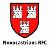 Novocastrians RFC: New Articles And Rules Sub-Committee