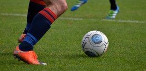 Friendly v Palace under-23s set for Monday April 1