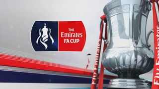 The Emirates FA Cup Preliminary Round Draw