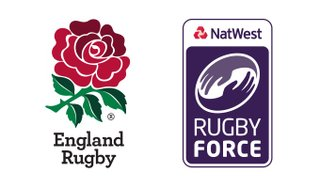 NatWest RugbyForce Funding Awarded
