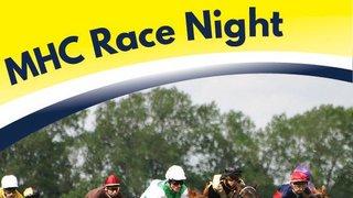 MHC Race Night