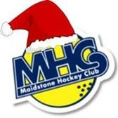 Merry Christmas and Happy New Year to all our members and friends!