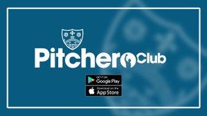 Download Cambridge City Youth App