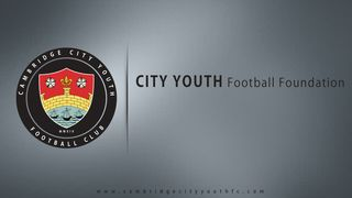 City Youth Football Foundation