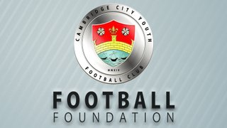 Cambridge City Youth Football Foundation