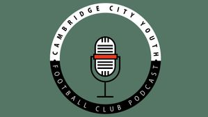 PODCAST - Weekly roundups coming your way