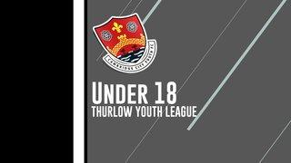 Under 18 | TNL