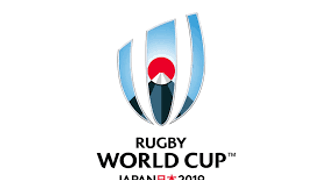 RUGBY WORLD CUP BREAKFAST THIS SUNDAY