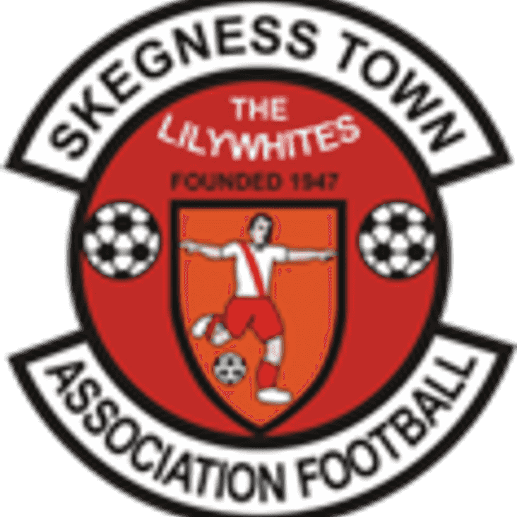 Owls start pre-season against Skegness Town