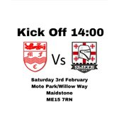 Can The Crusaders win battle at The Mote