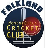 Falkland Women's Cricket