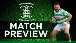 Club rugby preview - 8/9/18