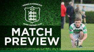 Club rugby preview - 13/10/18