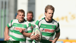 Club rugby preview - 27/10/18
