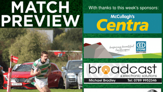 Club rugby preview - 3/10/18