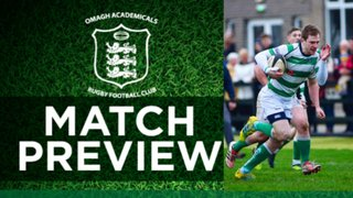 Club Rugby Preview 26/01/19