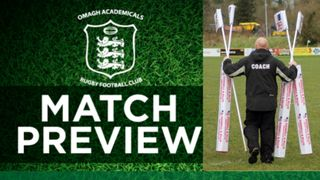 Club Rugby Preview 2/02/19