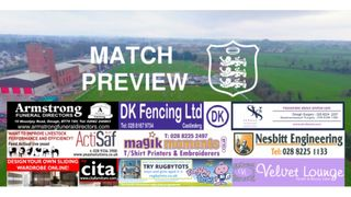 Club Rugby Preview 30/03/19