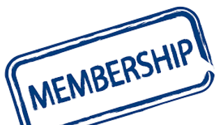 Club Membership 2019 -2020 Now available online