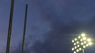 Stockton 21 Middlesbrough 14