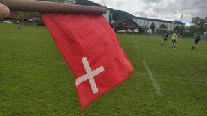 Bishop's  Unbeaten In 2019 After Win Against RC Luzern 22-9