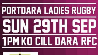 Senior Women First League Match 2019 -2020 Season