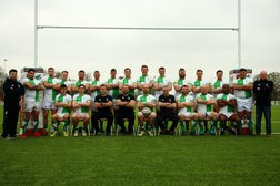 Exciting start for Horsham away at Chichester to kick off new season