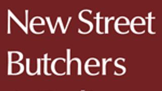 New Street Butchers renew sponsorship