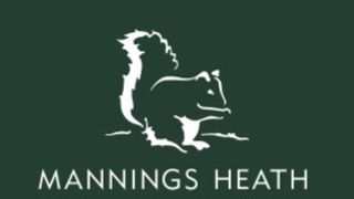 Mannings Heath Golf & Wine Estate to sponsor Horsham Rugby Club