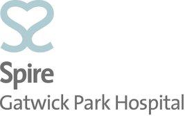 Spire Gatwick Park Hospital renew sponsorship of Horsham Rugby Club