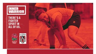 FREE Women's Rugby Taster session