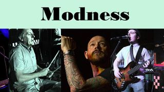 Modness
